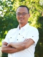 Hieu Tam Nguyen