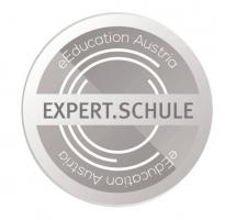 eEducation Austria EXPERT.SCHULE