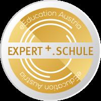 eEdcation Austria Expert+.Schule