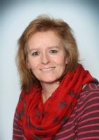 Ferrer Wendy, BA