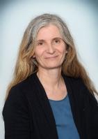 Schweiger Karin