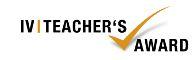 IV Teacher's Award 2. Preis in der Kategorie Sonderpreis Kreativität, Innovation und Technologie (an Lehrerteam Bildungsregion Lafnitztal)